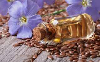 Льняное масло или рыбий жир: что лучше и полезнее по содержанию Омега-3, как принимать продукт в капсулах, отзывы