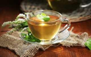 Как правильно заваривать чай? Как заварить вкусный турецкий напиток в термосе, при какой температуре происходит заварка листьев в чайнике
