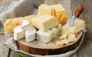 Сыр (39 фото): виды и сорта, название соленого сыра, классификация ассортимента с описанием