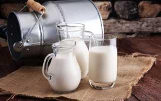 Нормализованное молоко: что это значит и как его делают, процесс нормализации, из чего готовится и