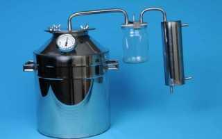 Медовуха (40 фото): рецепты приготовления в домашних условиях, как сделать простой и крепкий напиток из
