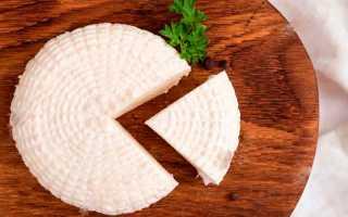 Домашний сыр (24 фото): простой рецепт продукта из молока, пошаговая инструкция приготовления сыра дома