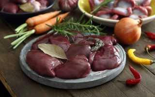 Калорийность говяжьего языка: сколько калорий в 100 граммах отварного субпродукта? БЖУ в вареном языке