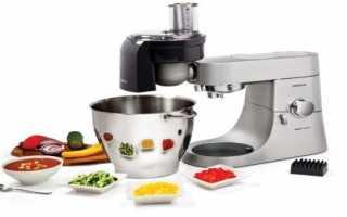 Измельчитель для овощей и фруктов: кухонное бытовое электрическое устройство, ручные и механические модели
