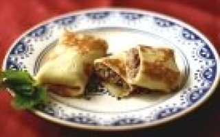 Говяжий тримминг (7 фото): что это такое? Рецепты приготовления говядины