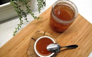 Почему мед не засахаривается? Какой мед не кристаллизуется в течение года, что это значит и натуральный ли он,