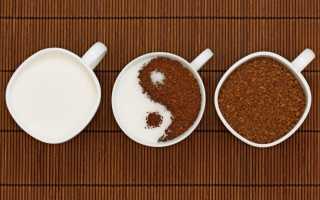 Кофе американо (34 фото): что это такое и как готовить, рецепт и состав напитка, отличия от эспрессо