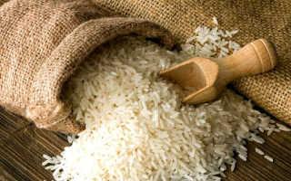 Сколько хранится вареный рис в холодильнике? Как долго можно употреблять, срок годности и хранения отварного продукта в упаковке
