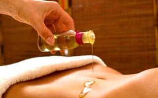 Медовый массаж для похудения: можно ли делать в домашних условиях, как убрать живот и бока, отзывы