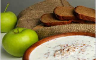 Ячневая каша в мультиварке (14 фото): как варить по рецепту молочное блюдо или крупу с мясом?
