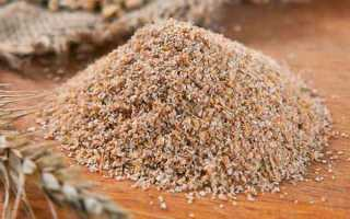 Пшеничные отруби (36 фото): польза и вред, как принимать отруби, химический состав и калорийность, отзывы