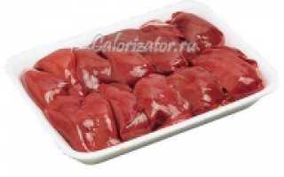 Калорийность тушеной говядины (8 фото): сколько калорий в говяжьей тушенке? Количество ккал в 100 граммах