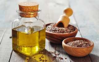 Польза и вред льняного масла (64 фото): полезные свойства и противопоказания для организма, состав и