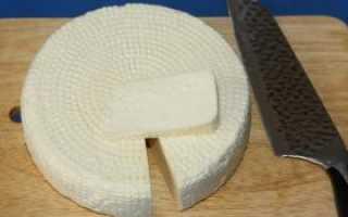 Имеретинский сыр: что это такое, рецепты приготовления своими руками и аналоги, калорийность в 100 граммах