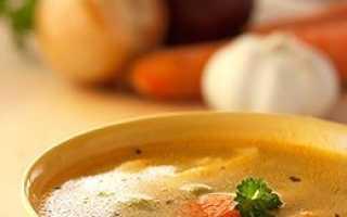 Калорийность телятины: БЖУ и ккал на 100 граммов отварного, жареного и тушенного мяса, КБЖУ бульона