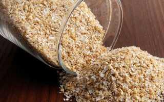 Кукурузные отруби: польза и вред, как принимать при запорах, как приготовить и употреблять для похудения, отзывы