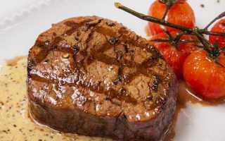 Как приготовить мраморную говядину? 23 фото Рецепт приготовления блюда на сковороде и в духовке. Как