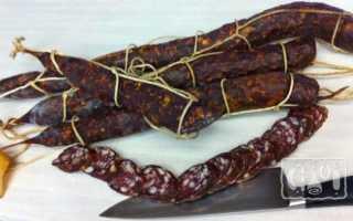 Вакуумная упаковка колбасы: срок годности сырокопченой колбасы и колбасных кругляшей в ваккуме. Сколько хранится продукт без холодильника?