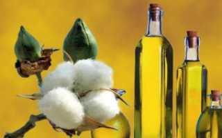 Хлопковое масло (18 фото): полезные свойства и противопоказания к употреблению. Как применить для плова и жарки? Отзывы