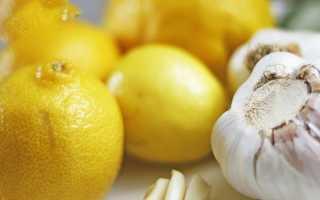 Лечение медом при гастрите (38 фото): лечебные свойства, как принимать с лимоном с чесноком для