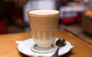 Раф-кофе (24 фото): что это такое, отличие от капучино и рецепты, калорийность и состав, как