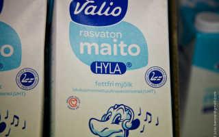 Безлактозный сыр: что это такое, выбираем финский сыр