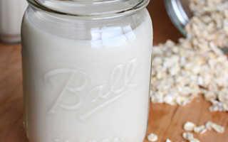 Овсяное молоко (20 фото): польза и вред, как принимать молоко из овса, калорийность и состав, отзывы