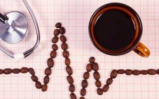 Растворимый кофе (29 фото): польза и вред, как производят лучший натуральный напиток с кофеином