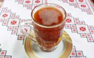Квас на сухарях в домашних условиях: рецепт приготовления хлебного напитка, как сделать ржаной с дрожжами