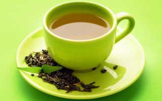 Китайский зеленый чай: названия сортов и видов, как выбрать хороший байховый или листовой и чем