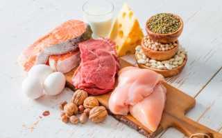 Сколько белка в говядине? 12 фото Содержание говяжьего белка в 100 граммах вареного мяса и в 1 кг