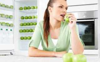 Разгрузочный день на кефире и яблоках (13 фото): можно ли использовать кефирно-яблочную разгрузку при беременности, результаты и отзывы