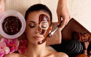 Масло какао для лица: свойства и применение в косметологии, как использовать косметическое средство, отзывы