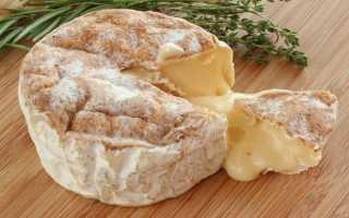 Камамбер (15 фото): как правильно есть сыр с белой плесенью, что это такое и с чем подают продукт