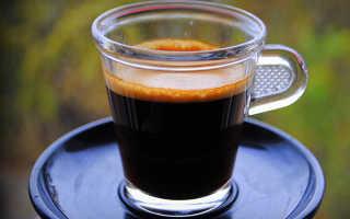 Кофе лунго (15 фото): что это такое и как приготовить, рецепты напитка