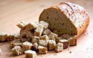 Подкормка огурцов хлебным настоем: как подкормить закаской из хлеба, как сделать удобрение для овощей