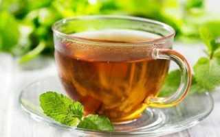 Зеленый чай при беременности: можно или нельзя пить женщинам на поздних и ранних сроках, как