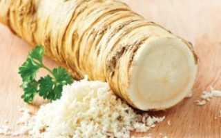 Польза и вред хрена для здоровья (14 фото): полезные свойства корня, как почистить, свойства обыкновенного