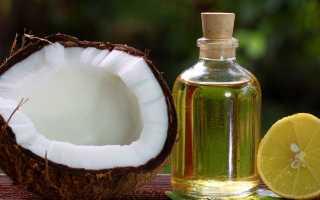 Разница между кокосовым и пальмовым маслом (7 фото): основные отличия между маслами
