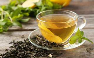 Какой чай понижает давление? 28 фото Какой чай можно пить для нормализации повышенного артериального давления?