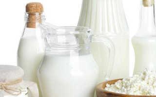 Как быстро сквасить молоко? Как в домашних условиях сделать кислый коровий продукт, как понять, что прокисло
