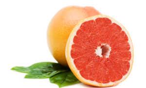 Черешня: слабит или крепит при запорах, влияние плодов на кишечник