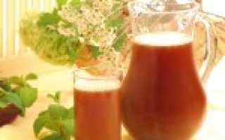 Можно ли пить квас при сахарном диабете 2 типа? Рецепты без сахара для диабетиков, как приготовить в домашних условиях