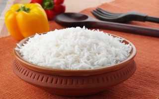 Как сварить рассыпчатый рис? 26 фото Как приготовить крупу на гарнир, пошаговый рецепт вкусного отварного риса