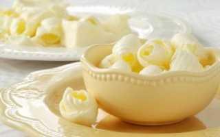 Сливочное масло (25 фото): какие витамины содержатся в соленом и сладком продукте, как выглядит качественное