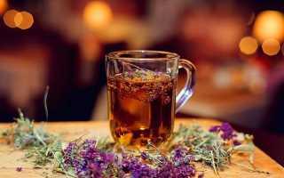 Применение иван-чая: как правильно пить чай и как часто в день принимать, можно ли постоянно его употреблять