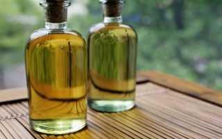 Касторовое масло для цветов (10 фото): как использовать подкормку? Применение в качестве удобрения для растений.