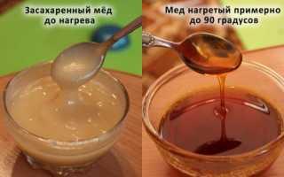 Можно ли нагревать мед? При какой температуре он теряет свои полезные свойства, почему нельзя греть,