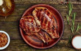 Свинина (34 фото): особенности мраморного и кошерного свиного мяса, как приготовить свинину?