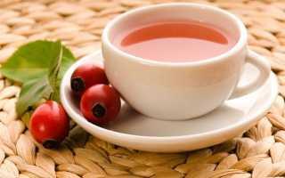 Компот из шиповника: как и сколько варить напиток из сушеных плодов, рецепт из яблок, как